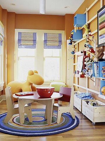 top tips for kids playroom creation part 2 rh kidspacestuff com