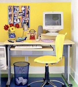 reduce homework fatigue with an ergonomic study chair for kids