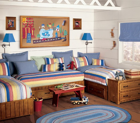 Bedroom Ideas Ireland Bedroom Design For Kids Boys Bedroom Designs For Small Rooms Bedroom Ideas Dark Walls: Reason To Use Hardwood For Kids' Room Floors