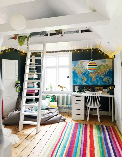 reason to use hardwood for kids room floors rh kidspacestuff com