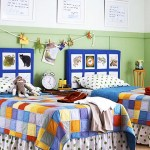 Kids' Rooms Safety Series
