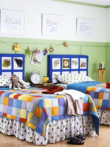 kids rooms safety series kidspace stuff rh kidspacestuff com