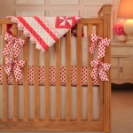 Safety Features of Baby Cribs
