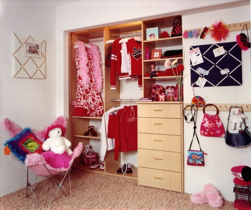 Vintage Room Ideas For Teenage Girls vintage design | teen girl's bedroom ideas