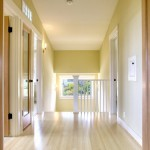 Bamboo Floors: Trendy, Sustainable, and Beautiful
