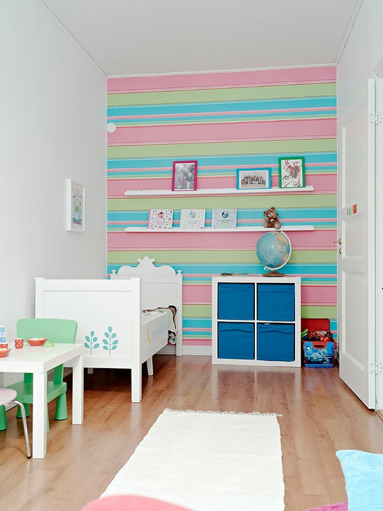 Toddler Girl Bedroom Ideas With Vintage Furniture Safety