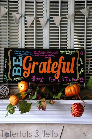 modern molly mormon guest post on teaching kids gratitude