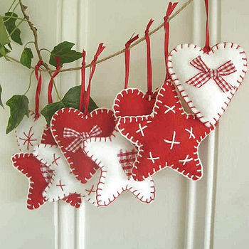 kid friendly christmas decorations