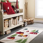 Easy Kids' Room Holiday Decor Ideas