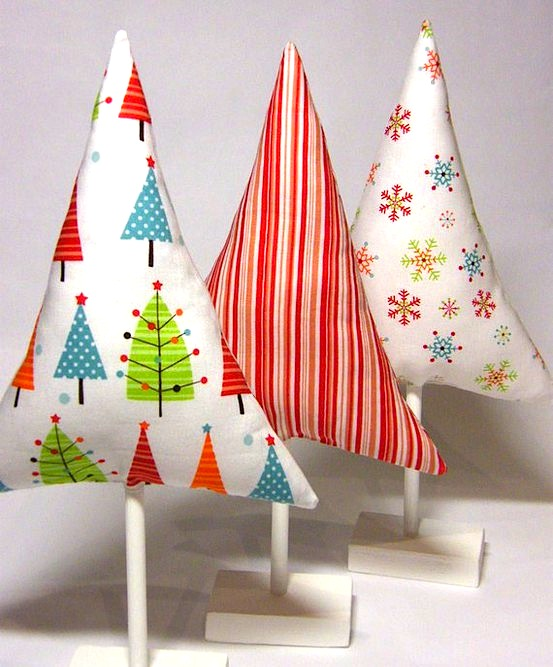 Kid 39 S Room Christmas Tree Ideas
