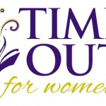 We Are Featured on Time Out for Women