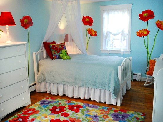 Disney Wall Decals Tend To Be The Most Novel Method To Adorn Your Children Bed Room