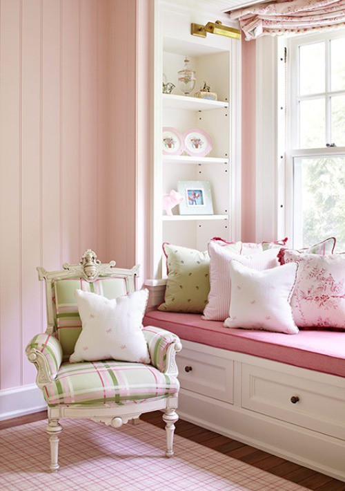 Impressive Girls Room Window Seat 500 x 710 · 76 kB · jpeg