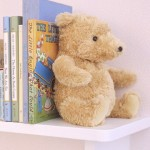 Baby Nursery Decor Ideas Series