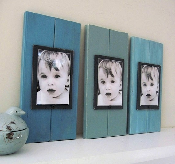 Artwork | Baby Nursery Decor Ideas