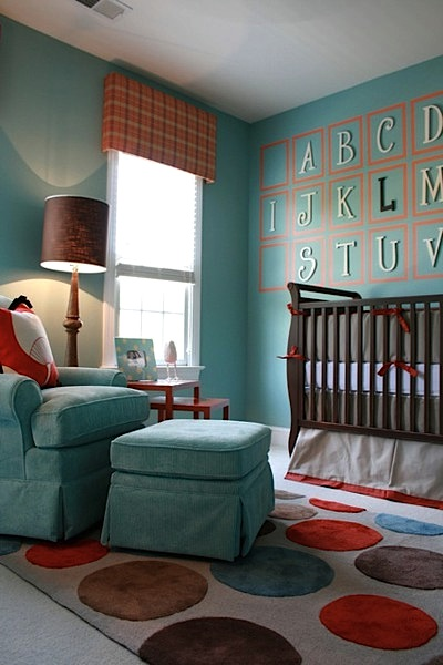 baby room ideas for nursery pictures of alphabet
