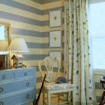 How to Choose: Kids' Room Curtains vs. Draperies