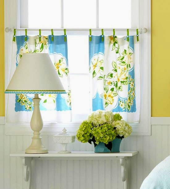 Bedroom Curtains bedroom curtains for kids : How to Choose: Kids' Room Curtains vs. Draperies