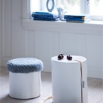 Need an Eco-Friendly Kids' Room Stool? Try a Stump!