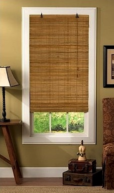 Kids 39 rooms when to use woven blinds for Blinds for kids rooms