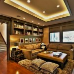 Family Room Design Essentials