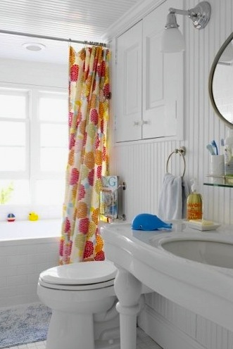 creating a kid friendly bathroom kidspace interiors