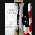 Honoring Our Fallen on Memorial Day