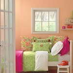 Letting Teens Redecorate Their Bedrooms {Opinion}