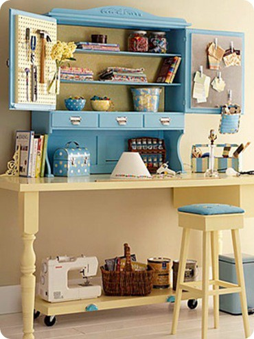storage cabinet for activity center
