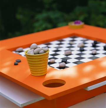 backyard games for family fun rh kidspacestuff com