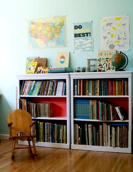 back to school means time to prep home study areas kidspace interiors rh kidspacestuff com