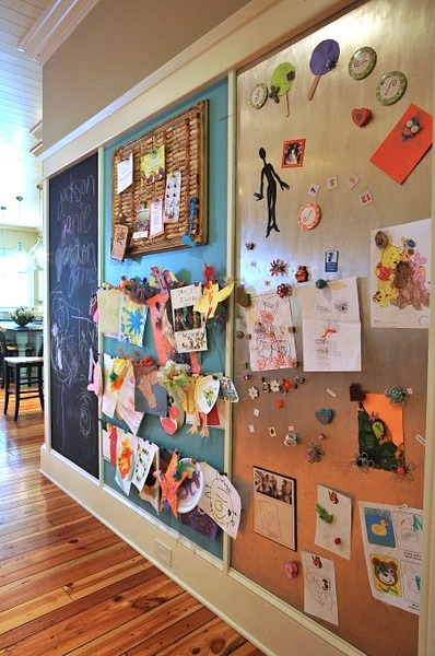 Kids Rooms Markers Maps Legos On Walls Kidspace