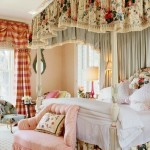 Creating Elegant Girls' Rooms