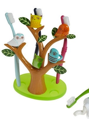 Bathroom Accessories Kids more amusing kids' bathroom accessories | kidspace interiors