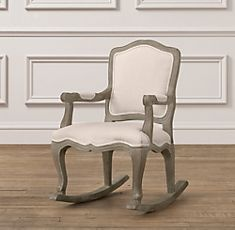 Phenomenal Kids Rocking Chairs Classic To Contemporary To Just Creativecarmelina Interior Chair Design Creativecarmelinacom