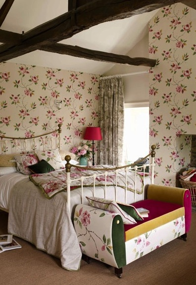 Charming vintage girl 39 s rooms kidspace interiors nauvoo il - Vintage antique baby room ideas timeless charm appeal ...