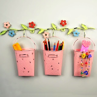 garden accessories for girls theme bedroom
