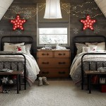 Kid Friendly Holiday Homes