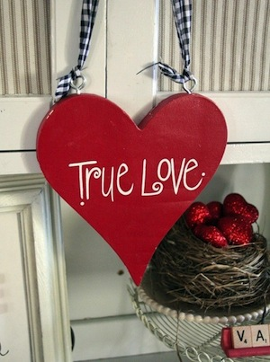 valentines day decor for kids rooms