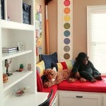 BIGGER-than-Life Kids' Room Accessories