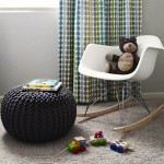 Kids' Room Furniture Essentials {Materials}