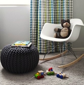 kids room furniture materials