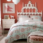 Wood: Top Material Used for Kids' Room Furniture