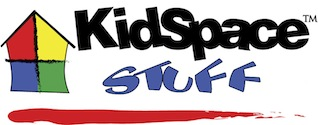 KidSpace Stuff