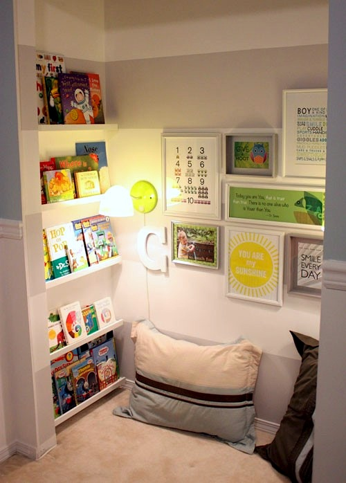 other uses for kids room closets kidspace interiors