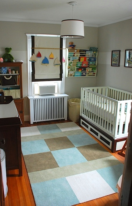 Trendy baby nursery rugs kidspace interiors nauvoo il for Best carpet for baby nursery