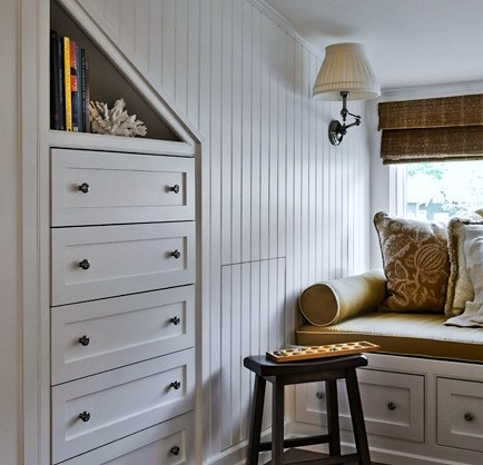 Making Small Rooms Feel Big Kidspace Interiors Nauvoo Il Designer