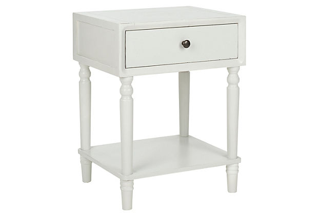 jude nightstand for tween girls furniture