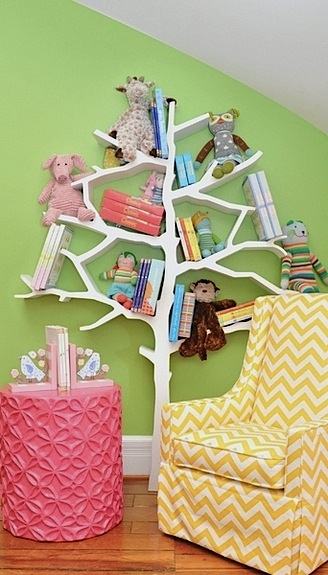 Springtime Kids Room Accessory Ideas Kidspace Interiors
