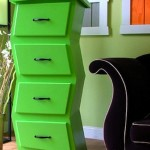 Spotting Quality Construction in Kids' Furniture